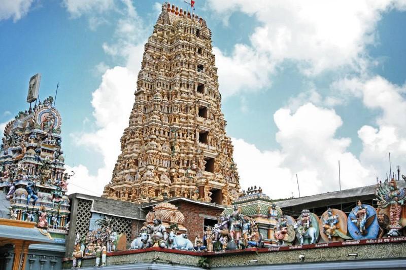 matale_hindu_temple.jpg