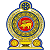 Sri Lanka Government Emblem